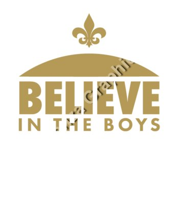 BelieveInTheBoys 03