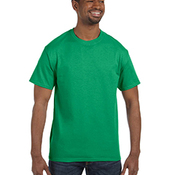 5.6 oz., Jerzees 50/50 Heavyweight Blend™ T-Shirt
