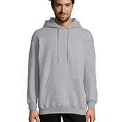 9.7 oz. Hoodie Ultimate Cotton® 90/10 Hanes