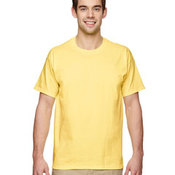 Gildan Ultra Cotton® 6 oz. Photo Ready T-Shirt