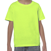 Heavy Cotton™ Youth 5.3 oz. T-Shirt