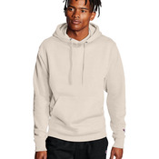 9 oz. Double Dry Eco® Pullover Hood