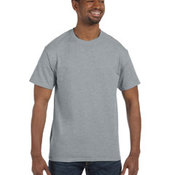 Tall 5.6 oz., 50/50 Heavyweight Blend™ T-Shirt