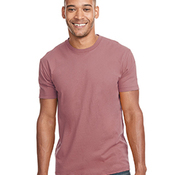 Premium Next Level Men's Cotton Crew