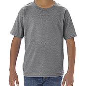 Toddler Softstyle® 4.5 oz. T-Shirt