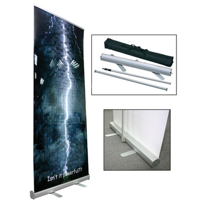 Retractable_banner_stand_33