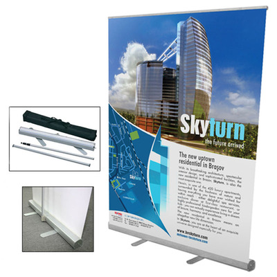 Retractable_banner_stand_57x83-1