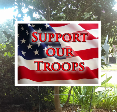 Support_our_troops_-1