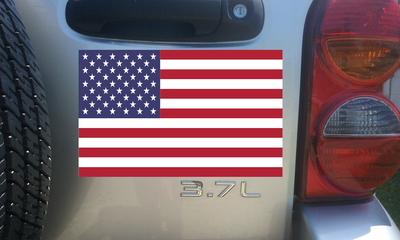 Us_flag_auto_magnet_by_bonza-1