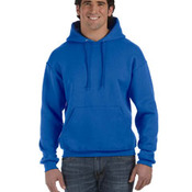 Hoodie - Adult 12 oz. Supercotton™ Pullover Hood