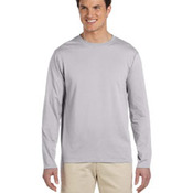 Softstyle® 4.5 oz. Long-Sleeve T-Shirt