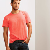 Gildan Adult Softstyle Cotton T-Shirt