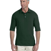 Dri-POWER® SPORT 5.3 oz., ** Most Popular** 100% Polyester Moisture-Wicking Polo