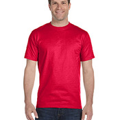 DryBlend® 5.6 oz., 50/50 T-Shirt
