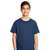 Youth Softstyle® 4.5 oz. T-Shirt