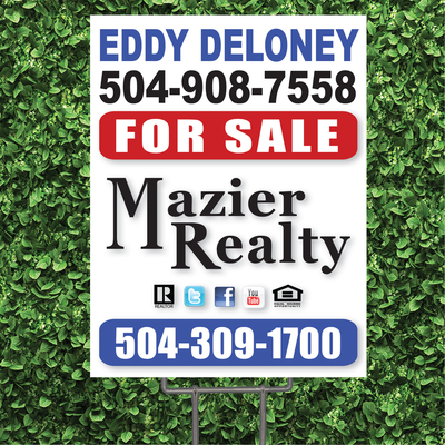 24x32_real_estate_sign_with_heavy_duty_stake-1