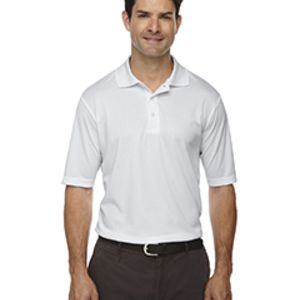 Mens Polo - (Sport Shirts) Thumbnail
