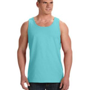 5 oz., 100% Heavy Cotton HD® Tank Thumbnail