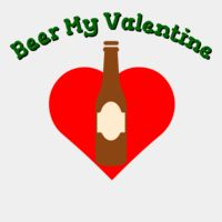 Beer My Valentine Thumbnail